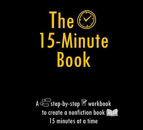 15%20minute%20book%20cover_edited.jpg