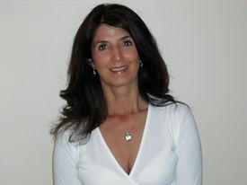 JoAnn Cassello, Reiki Master, Certified Angel Card Reader