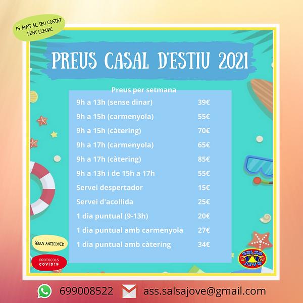 CASAL ESTIU 2021 (11).png