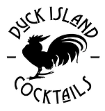 Duck_Island_Cocktails_black_logo_2018.pn