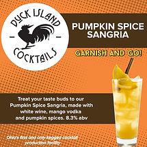 pumpkin_spice.jpg