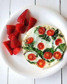 egg white omelet.jpg