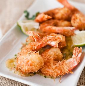 coco shrimp.png