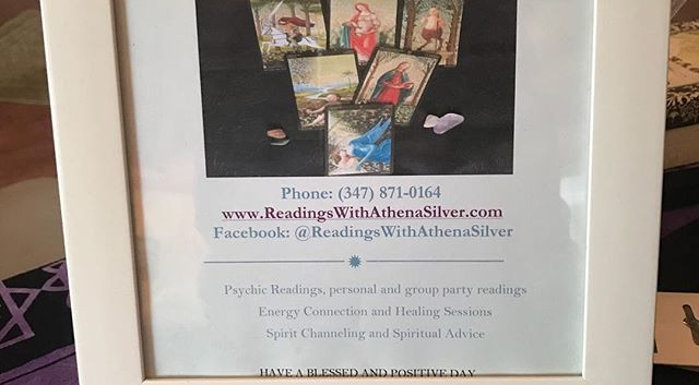 Pictures from The Gypsy's Closet Psychic Fair on May 19th. It was a great day and everyone really had fun.jpg