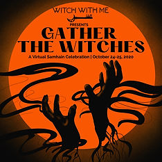 Witch With Me Image 2020.jpg