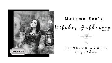 Madame Zees Virtual Fair Image.jpg