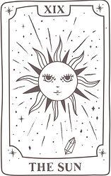 sun image 2020.jpg