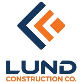 Lund Construction