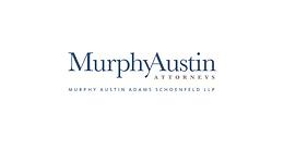 Murphy Austin Adams Schoenfeld LLP