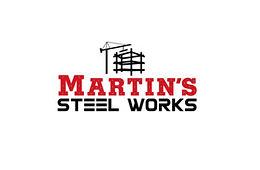 Martin's Steel Works