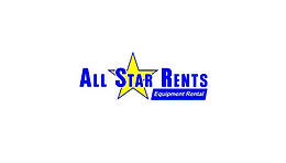 All Star Rents