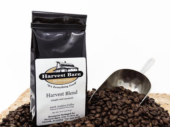 Harvest Blend Coffee
