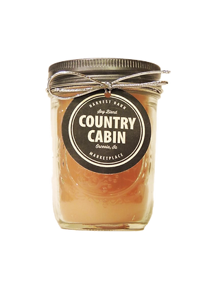 Holiday Favorites - 6 oz Candles