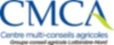 CMCA-Lotbinière-Nord_RGB.jpg