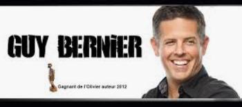 GuyBernier.png