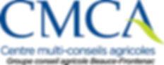 CMCA-Beauce-Frontenac_RGB.jpg