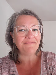 Audrey Dallaire.jpg