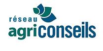 logo général Agriconseils.bmp