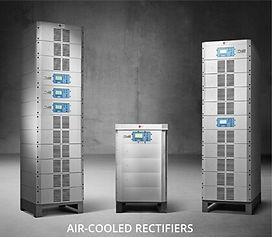 AirCooled Rectifiers.jpg