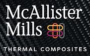 McAllisterMillslogo.png