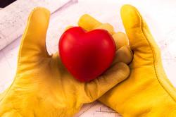 iStock-470764750 Heart