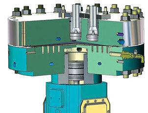 Diaphram Compressor Cutaway.jpeg