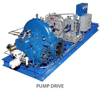 pump drive1.jpg