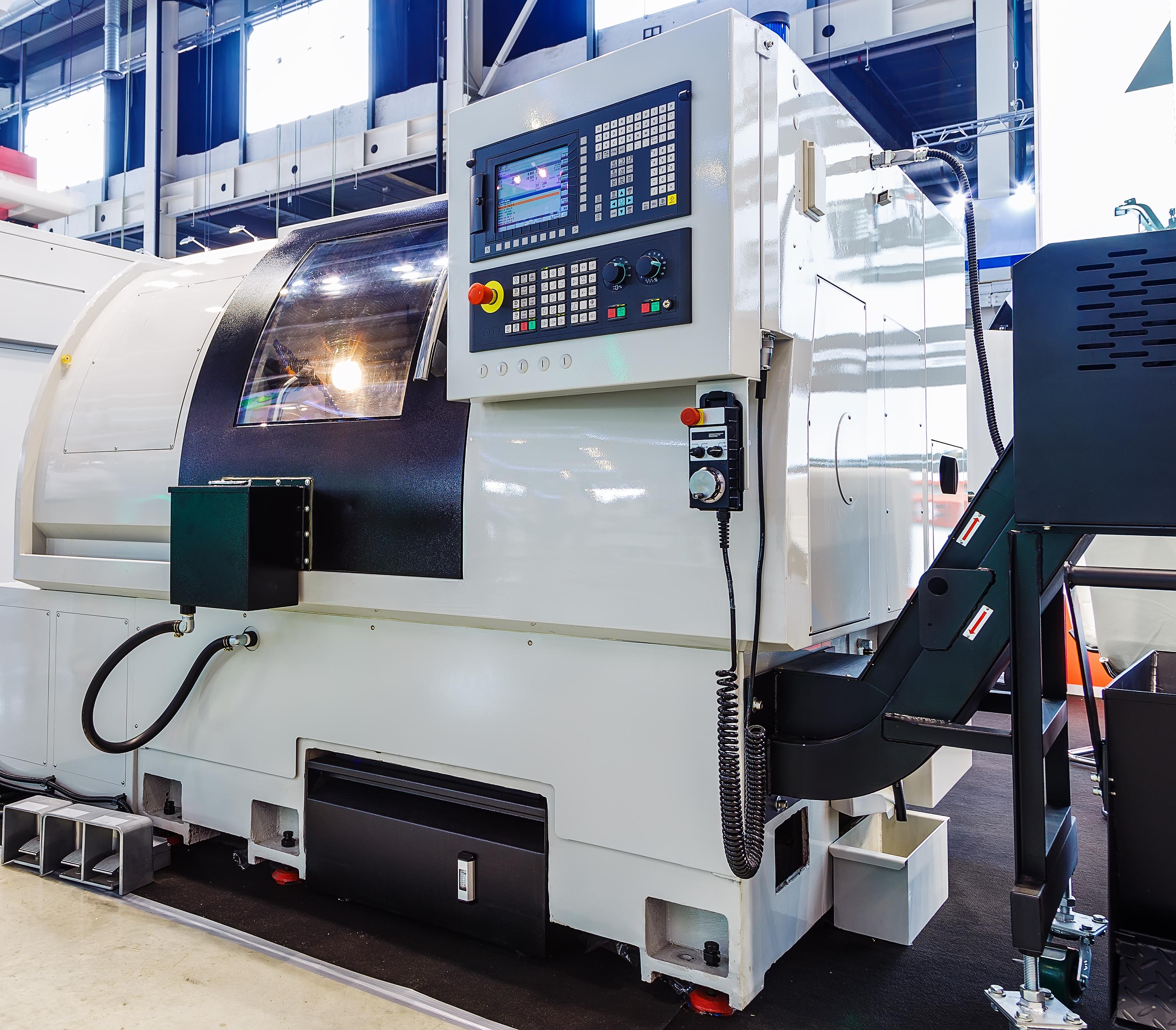 iStock-597959458 machine center