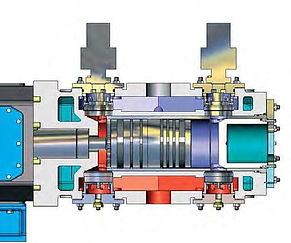 Piston Compressor Cutaway.jpeg