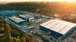 iStock-1001120918 Facility