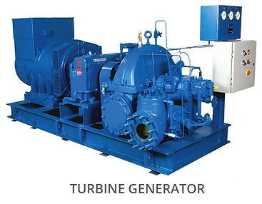Turbine Generator 1.jpg