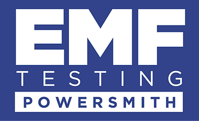 PS EMF Logo final.png