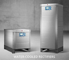 water-cooled rectifiers.jpg