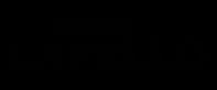 Capello logo sort.png