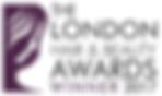 Award Winning Hair Extensions London