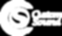 Logo Custom Sound BRANCO.png