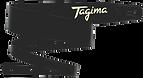 TGS 3 - BK novo.png
