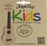 Kids site.jpg