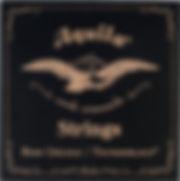Thunderblack site.jpg