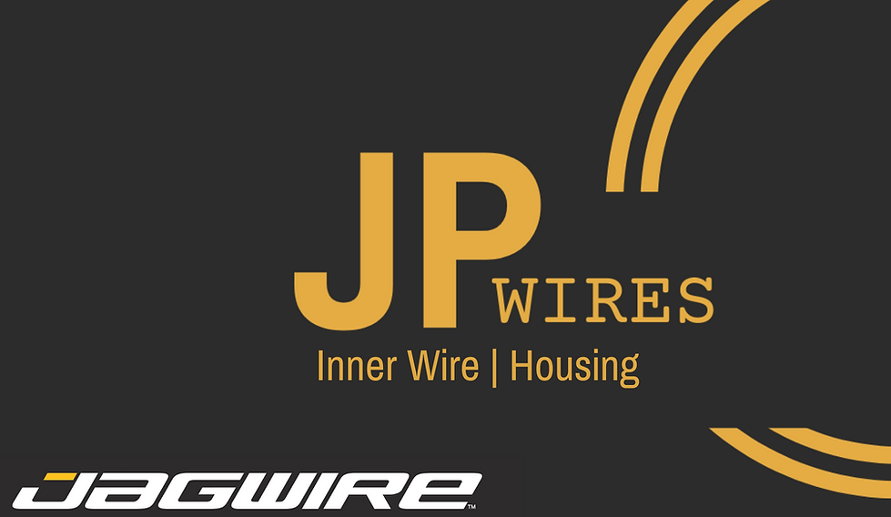 Wires _ Housing.png