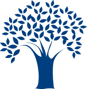 blue-tree-md.png