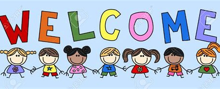 Welcome to COTWALL END SCHOOL BLOG!