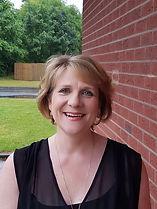 Sue Sullivan - Deputy Headteacher