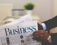 Business CBA 1 Task