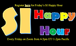 happy hours.png