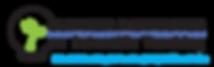 STIP logo.png