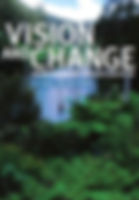 "Image of ""Vision and Change in Undergradute Biology Education: A Call to Action"" book cover"