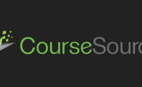CourseSource: Writing Studio Short Course