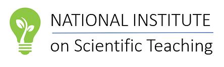 new NIST logo 2d.png