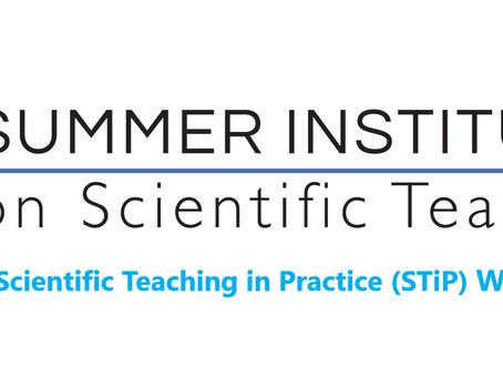 Trauma-Informed Learning Webinar